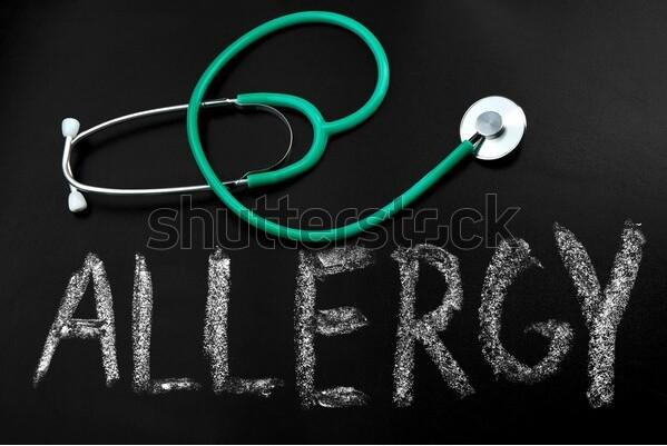 Quick fixes to avoid Allergies!