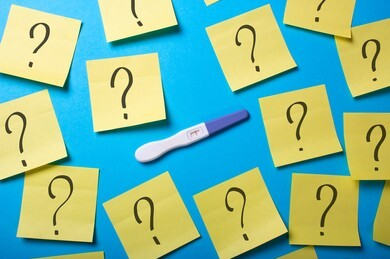 Information About Basic Infertility tests