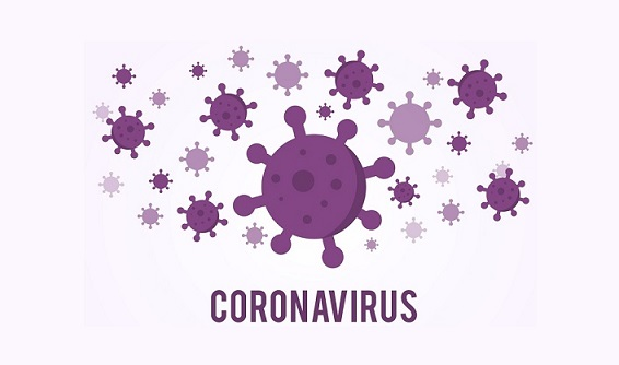 The Importance of Rapid Antibody Testing at COVID-19 Hot Spots